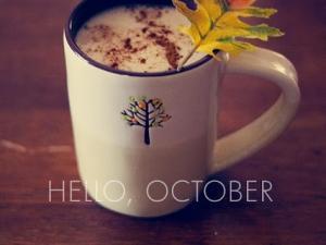 Vendredi 2 octobre Bonjour-octobre-9526486