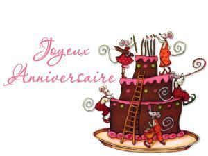 21/08  Anniversaires : fut---haie, Jul.C  Carte-a-imprimer-joyeux-anniversaire-5657168
