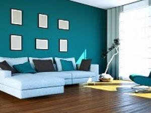 Quelle couleur mettre au murs? Deco-et-design-le-bleu-top-tendance-2014-9923386