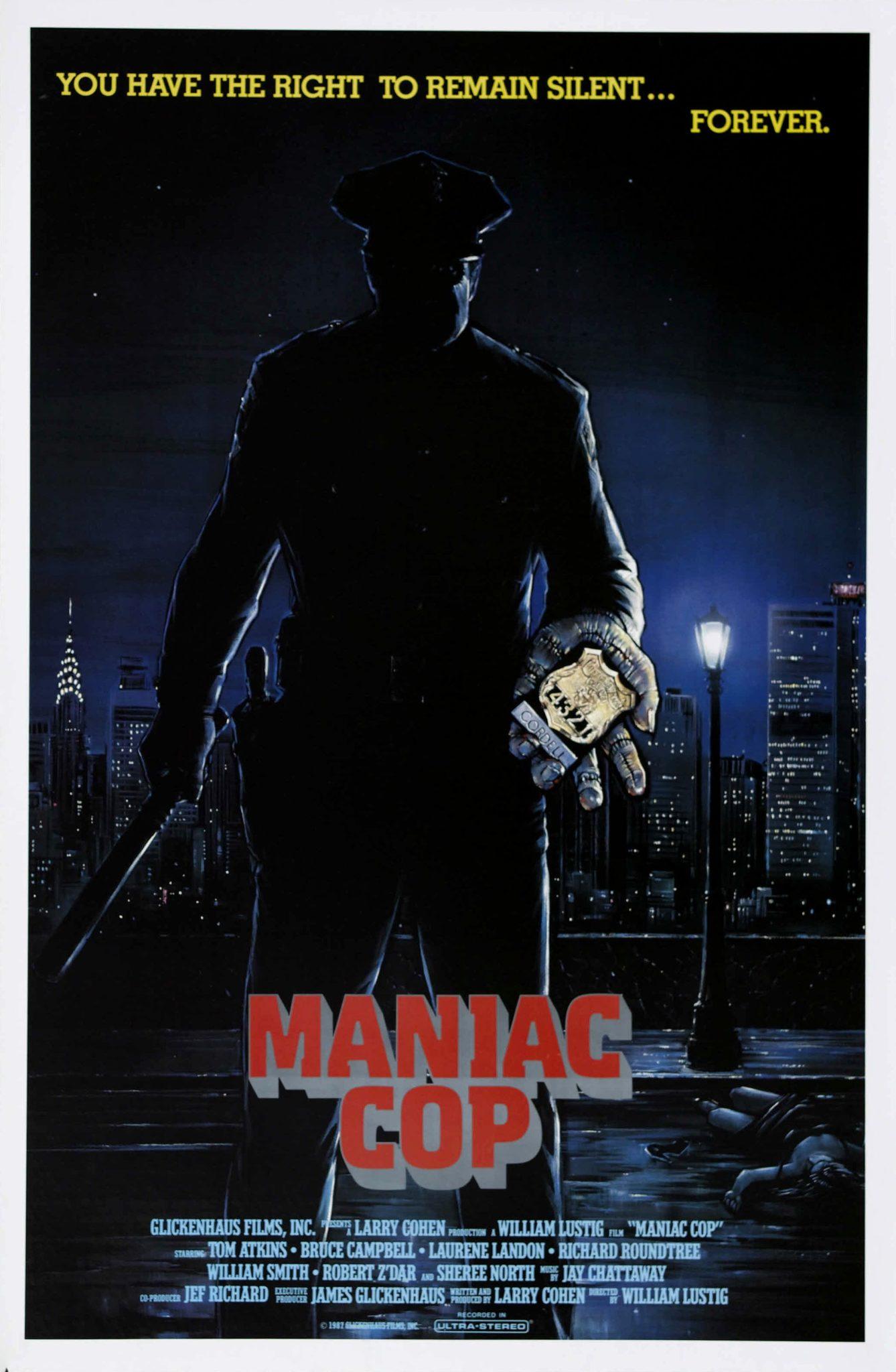 El Hilo.....Cine de terror y ciencia ficcion de serie b.. - Página 11 Maniac_cop_poster_01