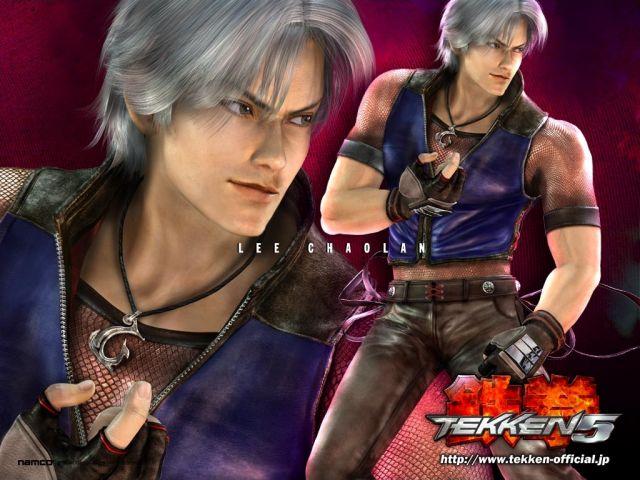 sexSi o No!!! XD - Página 2 Tekken5_33