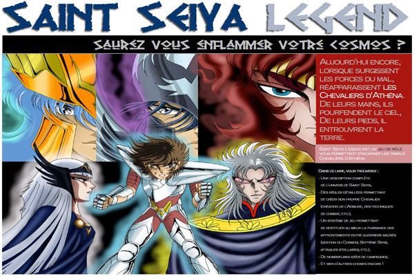 Saint Seiya Legend Saint-seiya-legend