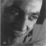 АШРАМ Аюрведа - Тайна ума | Паразиты сознания | Безмолвие разума | Взаимодействие и манипуляция Эн. Ц человека ... Mind_asura
