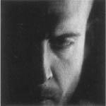 АШРАМ Аюрведа - Тайна ума | Паразиты сознания | Безмолвие разума | Взаимодействие и манипуляция Эн. Ц человека ... Mind_paishaka