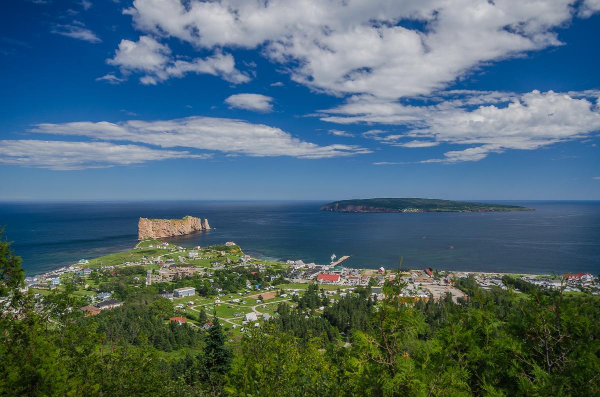Canada – Un voyage de Québec vers la Gaspésie a travers les paroisses au 19 eme siècle DSC_6956