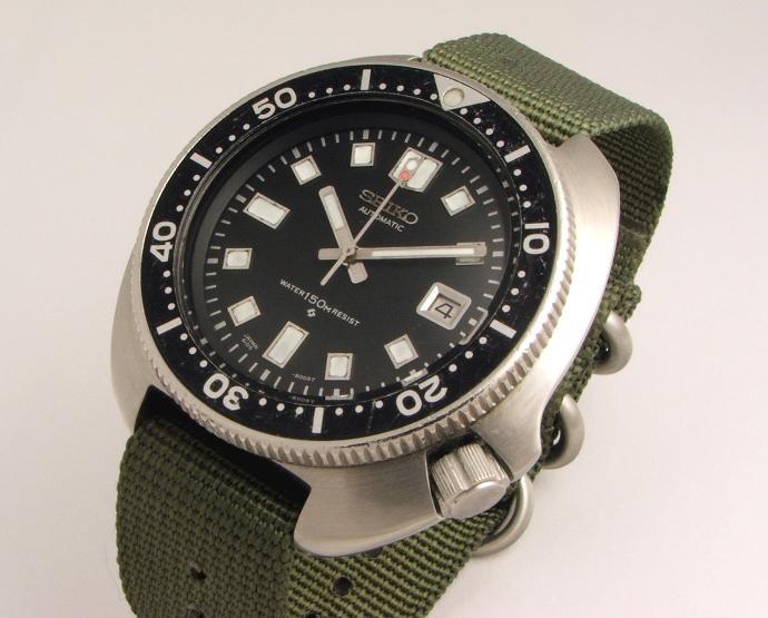 scubawatch.org 1003_002-690x555