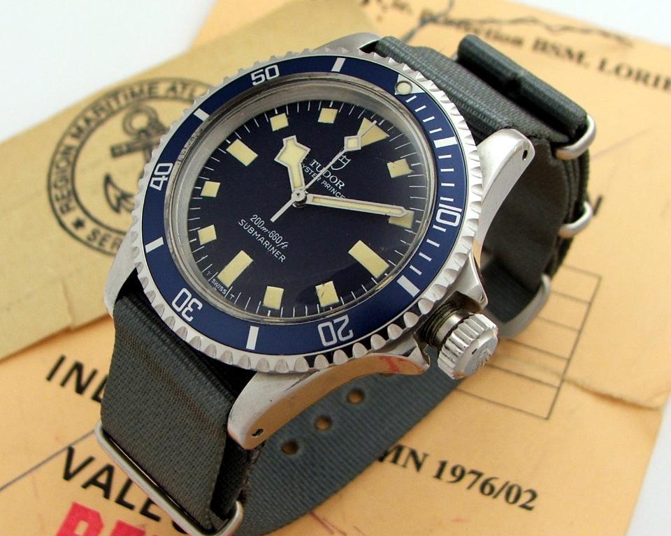 scubawatch.org 1016_102-960x768