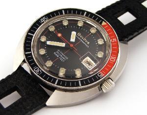 Great dive watch website... 10981_040b-300x235