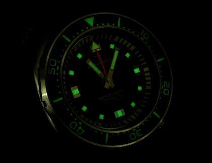 Aquastar Watch Company 10981_1252-420x322