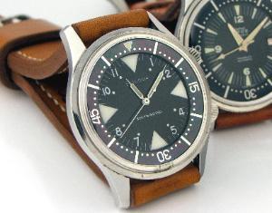 Great dive watch website... 10981_129a-300x235