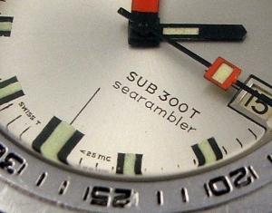 Great dive watch website... 10995_0262-300x235