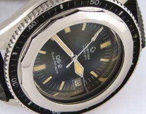 Great dive watch website... 11000_043a-300x235