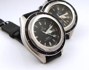 Great dive watch website... 11000_059-300x235