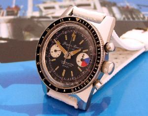 Great dive watch website... 2009_1125Image0055-300x235