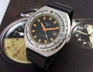 Great dive watch website... 2009_1129Image0008a-300x235