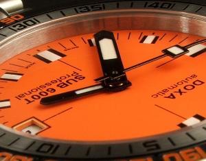 Great dive watch website... 339_015-300x235