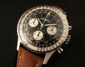 Great dive watch website... 440_014-300x235
