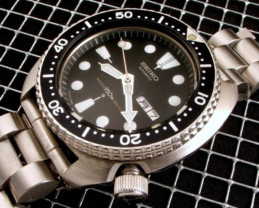 My favorite vintage Seiko diver... 482_1102-870x698