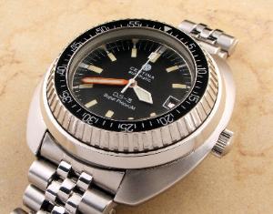 Great dive watch website... 570_009-300x235