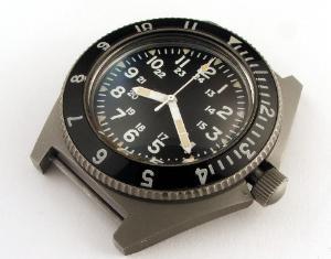 Great dive watch website... 573_012-300x235