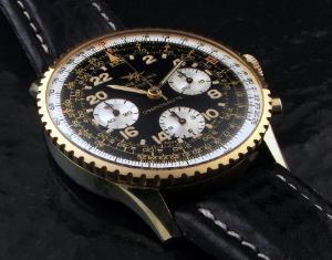 Great dive watch website... 727_008-300x235