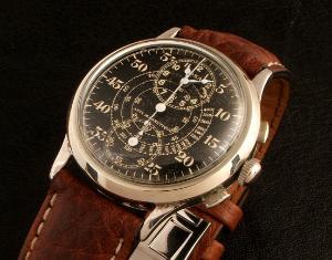 Great dive watch website... 778_003-300x235