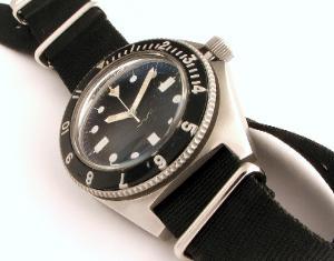 Great dive watch website... 843_0062-300x235