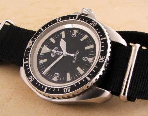 Great dive watch website... 843_021-300x235