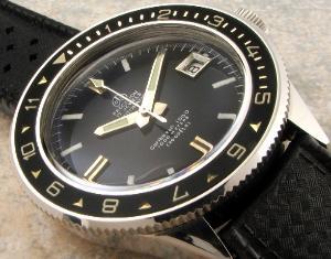Great dive watch website... 885_003-300x235