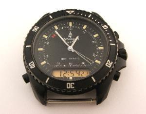 Great dive watch website... 980_007-300x235