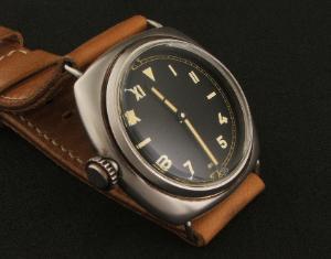 Great dive watch website... 985_009-300x235