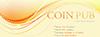 un logo de votre site ? Coin_pub