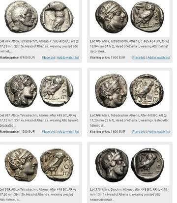 Tetradracmas de Atenas - Página 3 8IJqE
