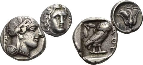 Tetradracmas de Atenas - Página 3 GAltF