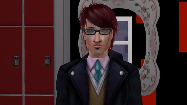 Скриншоты из игр - Страница 2 DZFoP