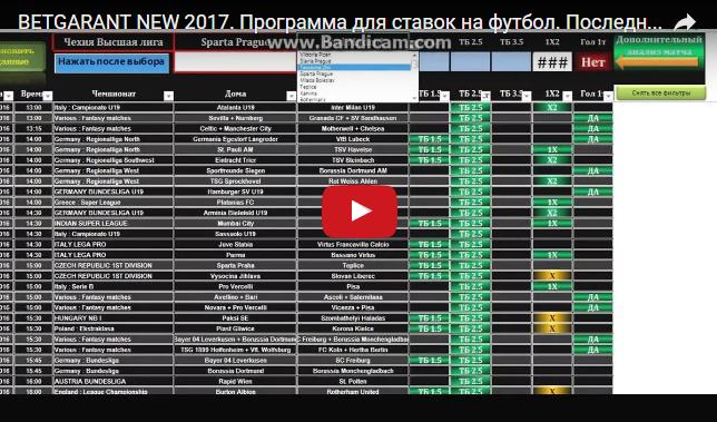 pechatnoeizdanie.ru отзывы ПечатныйДом OS3I6