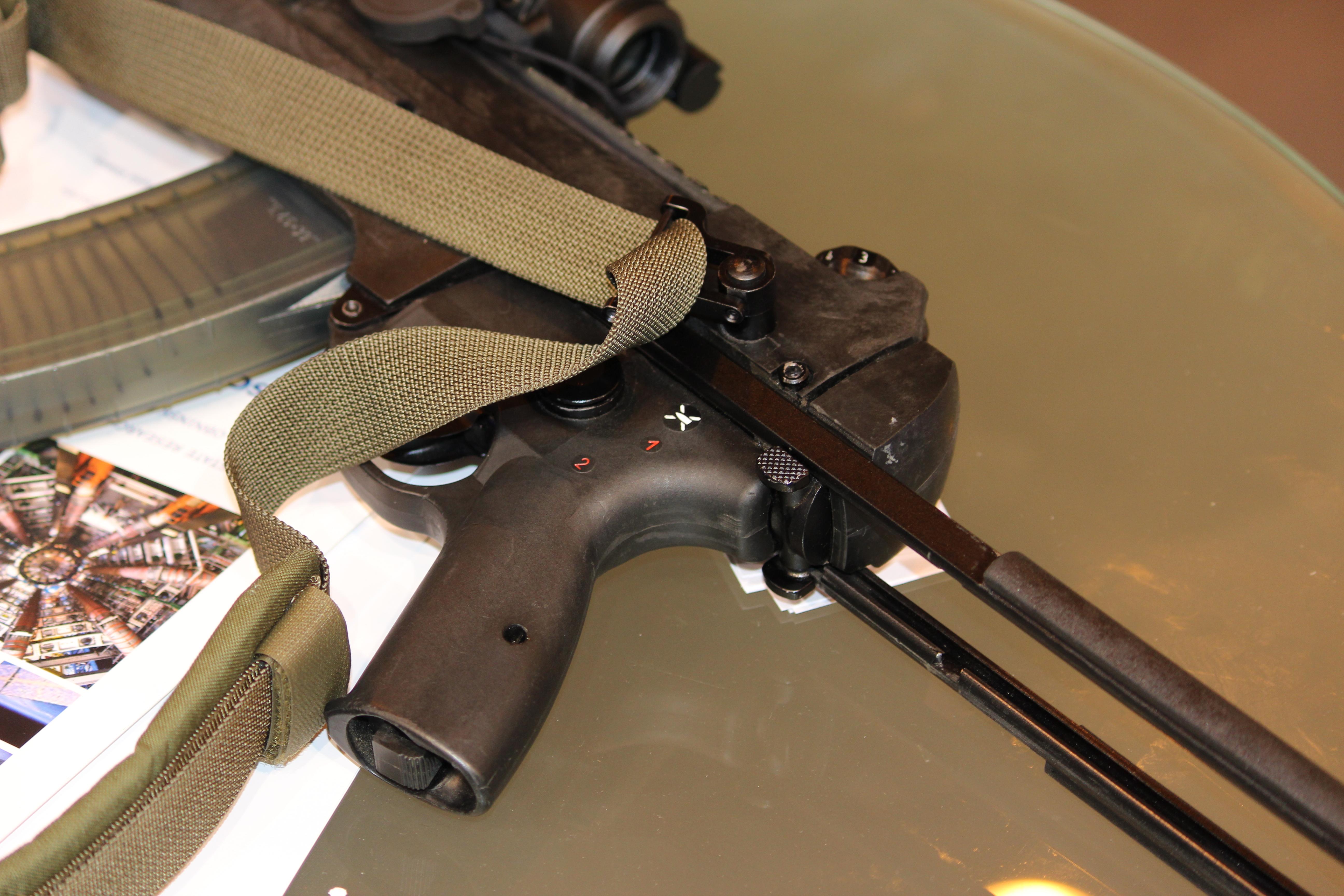 Russian Assault Rifles & Machine Guns Thread: #1 - Page 26 RJA5z
