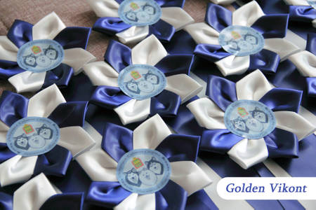 Наградные розетки на заказ от Golden Vikont - Страница 7 BqsNg