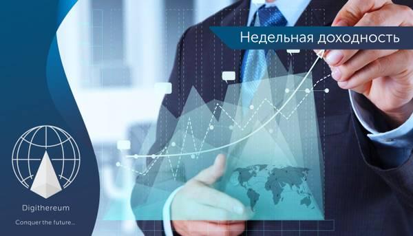 Digithereum Global - Управление криптовалютными активами J4eS6