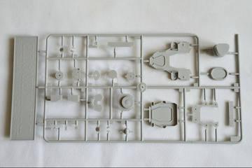 "Линейный корабль ""Dunkerque"", 1/350, Hobbyboss, 86506 EYAiy"