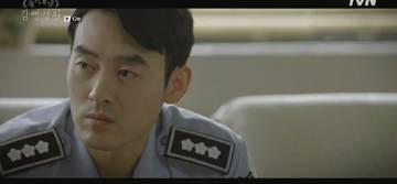 Мудрая тюремная жизнь/ Wise prison life/  Seulgirowun Gamppangsaenghwal (2017) - Страница 2 Wkucd