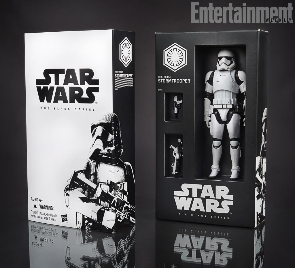 "[Hasbro][Tópico Oficial] Black Series 6""   Star War: The Force Awakens - Stormtrooper - Página 9 Star-wars-stormtrooper-021"