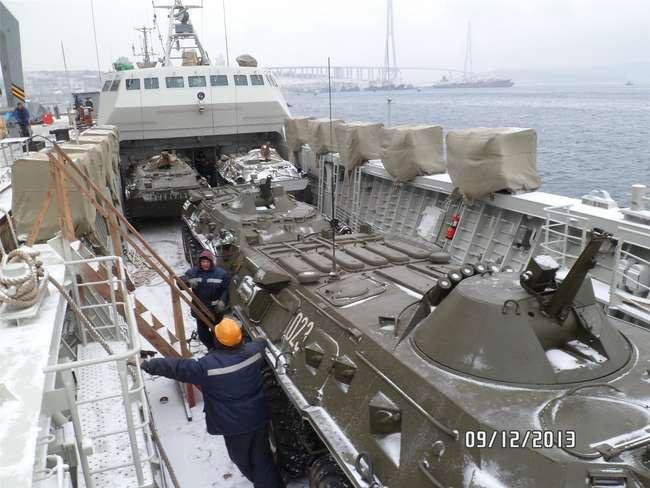 Auxilliary vessels, Special-purpose and minor naval ships ATA2NC5yYWRpa2FsLnJ1LzEzMTIvYjIvZTY3OTM3N2FiNTZjLmpwZz9fX2lkPTQ0NjI2