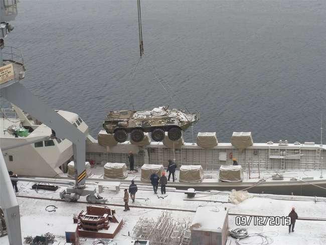 Auxilliary vessels, Special-purpose and minor naval ships ATAxMS5yYWRpa2FsLnJ1LzEzMTIvYTcvZjJiMDAyZTdiN2RmLmpwZz9fX2lkPTQ0NjI2