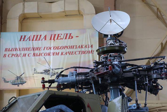 Russian Military Photos and Videos #4 - Page 2 AW1nLWZvdGtpLnlhbmRleC5ydS9nZXQvMjk4MTUvMzYzNjAxMTY3LjEvMF81NDdmZjRfZDBkNDMwOF9vcmlnLmpwZz9fX2lkPTc1OTIw