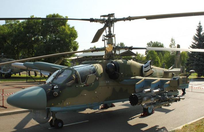 Russian Military Photos and Videos #3 - Page 6 AWMucGljcy5saXZlam91cm5hbC5jb20vYWxleGV5dnZvLzI2NTEyNjA5LzIzMTczNi8yMzE3MzZfODAwLmpwZz9fX2lkPTY2Mjkx