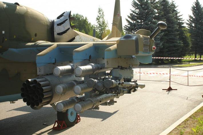 Russian Military Photos and Videos #3 - Page 6 AWMucGljcy5saXZlam91cm5hbC5jb20vYWxleGV5dnZvLzI2NTEyNjA5LzIzMjM0OS8yMzIzNDlfODAwLmpwZz9fX2lkPTY2Mjkx