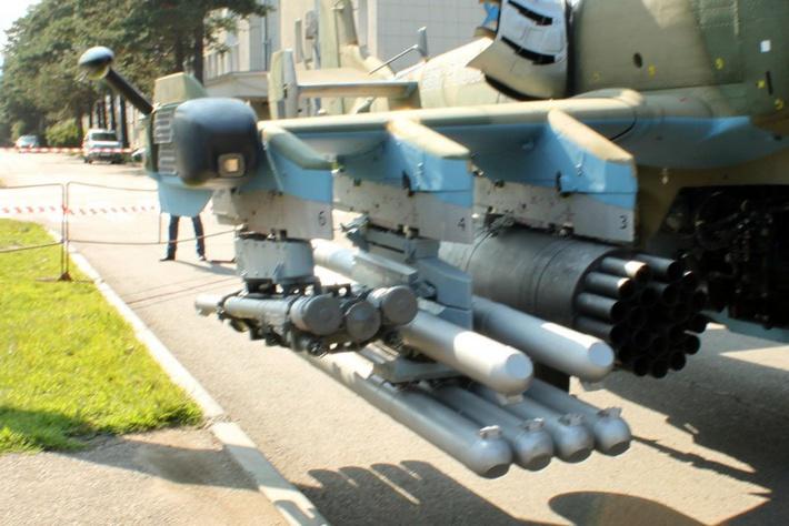 Russian Military Photos and Videos #3 - Page 6 AWMucGljcy5saXZlam91cm5hbC5jb20vYWxleGV5dnZvLzI2NTEyNjA5LzIzMzA3OC8yMzMwNzhfODAwLmpwZz9fX2lkPTY2Mjkx