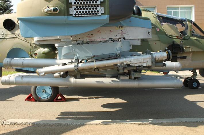Russian Military Photos and Videos #3 - Page 6 AWMucGljcy5saXZlam91cm5hbC5jb20vYWxleGV5dnZvLzI2NTEyNjA5LzIzMzczNC8yMzM3MzRfODAwLmpwZz9fX2lkPTY2Mjkx