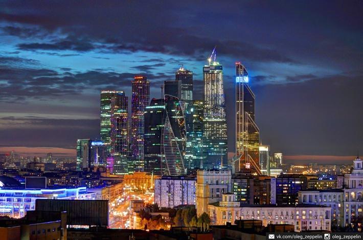 Russian Towns, Cities / Urban Development C2RlbGFub3VuYXMucnUvaS9jLzIvci9jMlJsYkdGdWIzVnVZWE11Y25VdmFTOWpMMmd2WVM5bVgyTklRWFZrYlhOMVlsZFZkbGw2V1hoUFJHZDVUME01TWs1cVJUUlBSRWswVGtSQk1VeDZSbXhPYW14clRERktTMDR5TVVKUk0xbzJVMmt4ZGt4dGNIZGFkejA5TG1wd1pXYz0uanBn